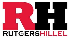 RH logo high resolution